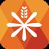 米公益 V4.0.2.2 安卓版