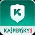 卡巴斯基 V11.12.4.1671 安卓版