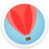 旅行箱 V4.72.01 安卓版