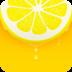 柠檬跑步安卓版