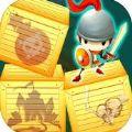 勇者地下城大逃亡 V1.0 苹果版