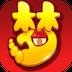 梦幻西游 V1.117.0 安卓版