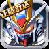 敢达决战 V1.6.12 安卓版