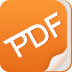 极速PDF阅读器 V1.3.0.1 安卓版
