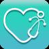 事亲健康 V2.1.6 安卓版