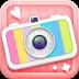 BeautyPlus V6.3.2 安卓版