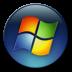 魔伴桌面 VMW20170301 安卓版