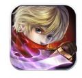 骑士之刃 V1.0 安卓版