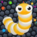 吞吃蛇大作战 V1.0 安卓版