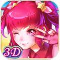 巴啦啦小魔仙3D安卓版