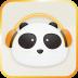 熊猫听听安卓版