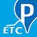ETCP停车 V4.5.0 安卓版
