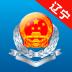 辽宁地税 V1.7.3 安卓版