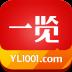 一览 V5.9.13 安卓版