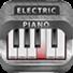 最佳电钢琴 V1.1 安卓版