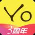 Yota悦她 V4.5.0 安卓版