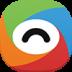 微米浏览器 VBrowserV5.0.20170228 安卓版
