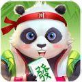 熊猫四川麻将欢乐版苹果版