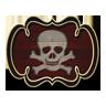 海盗与商人 V2.8.3 破解版