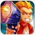 战火英雄游戏 V1.4.5 安卓版