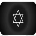 无敌碎碎冰 V1.1 安卓版