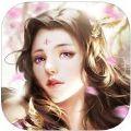 齐天诸神录 V1.18.110 苹果版