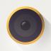 360行车记录仪安卓版
