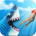 饥饿鲨鱼世界3D苹果版