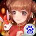 甜甜萌物语 V1.12.0 安卓版
