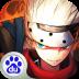 地下城与冒险 V1.2.0 安卓版