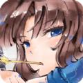 武娘 V1.4.0 安卓版