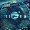 Tau Station安卓版