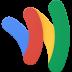 谷歌电子钱包 V1.16.148675048 安卓版
