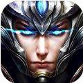 战神领主 V1.0 安卓版