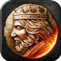战火与秩序 V1.0.50 安卓版