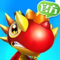 斗龙战士4双龙核变战经典版 V1.4.0 安卓版