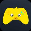 小鸡游戏世界 V1.0 苹果版