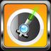 激光泡泡龙 V1.1 安卓版