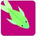 浮游生物大冒险2安卓版
