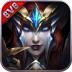 暗黑战神 V1.18.0.3 安卓版