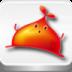 红薯小说 V1.3.8 安卓版