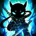 火柴人联盟2 V0.3.3 安卓版
