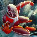 蜘蛛英雄3D V1.0 苹果版