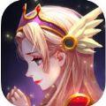 卡牌天使童话 V1.0.0 苹果版