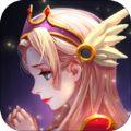 卡牌天使童话 V1.0.0 九游版