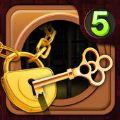 密室逃脱逃离5号公寓 V1.1.2 苹果版