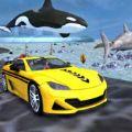水下出租车 V1.0 安卓版