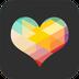 滤镜格子 V1.0.26 安卓版