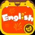 多纳学英语 V4.4 安卓版