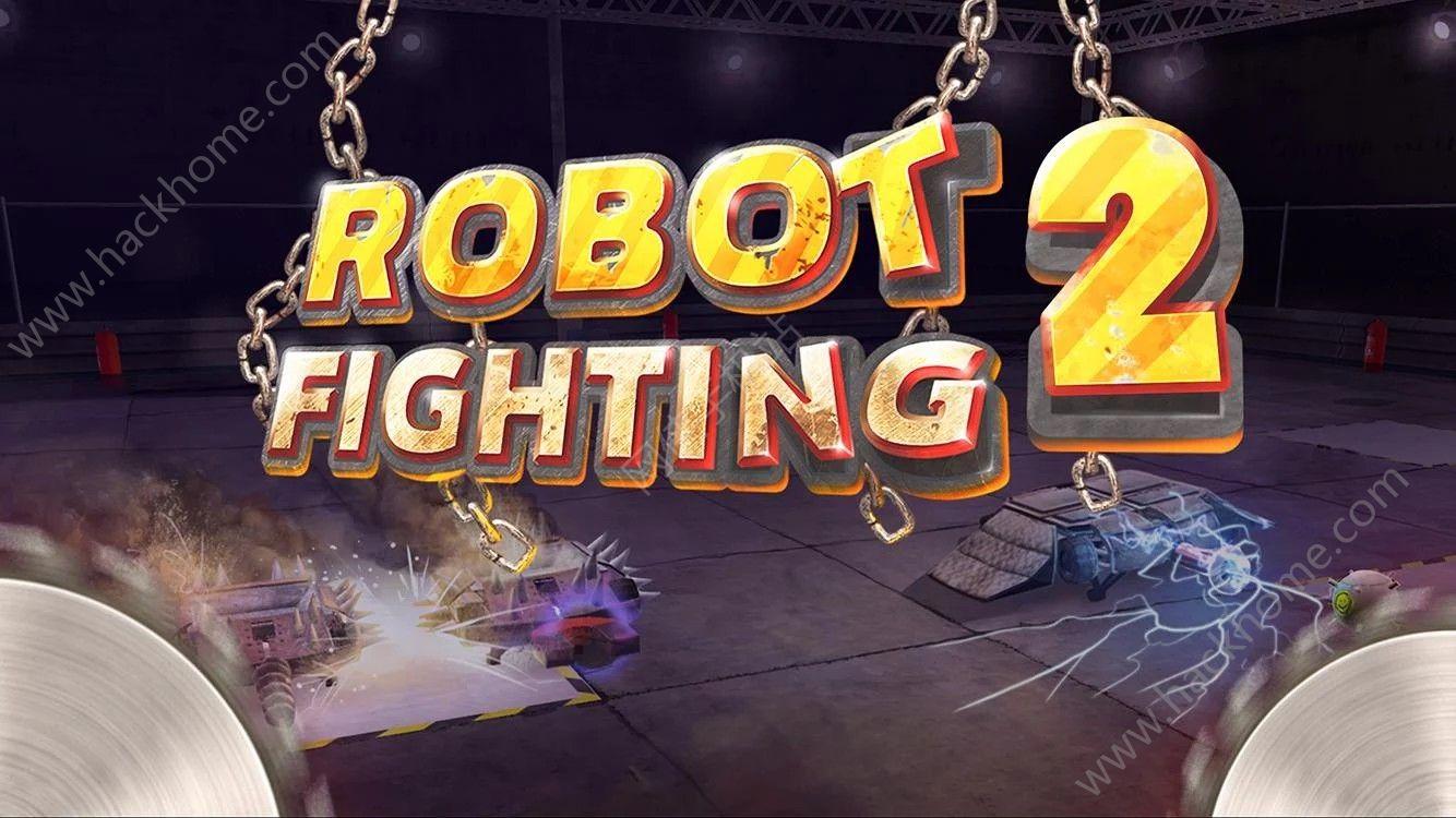 《无限机器人大战 MetalBuster》是一款关于机器人格斗的动作游戏。该游戏主要围绕着地球勇士对抗外界侵略势力而展开,各种形态的机器人逐一登场